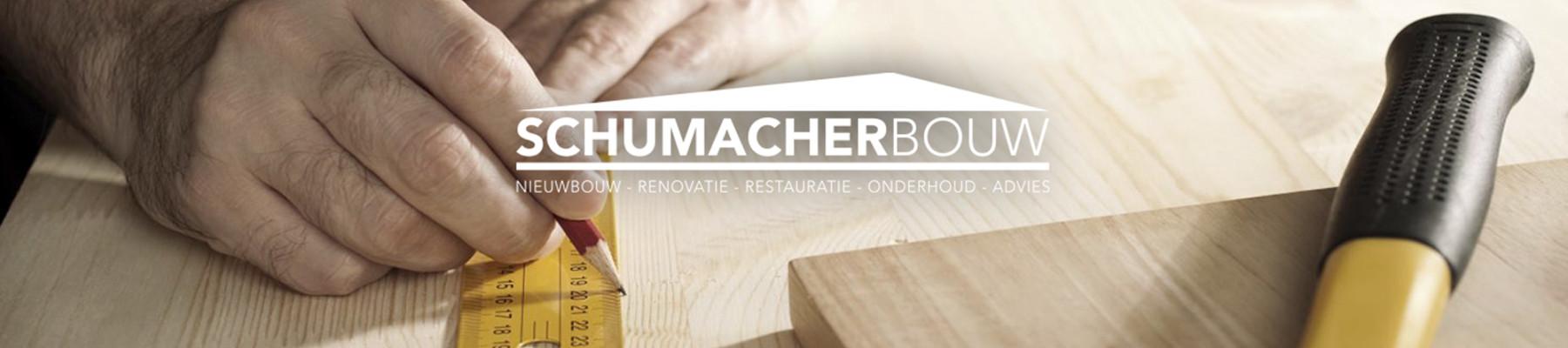 SchumacherBouw_Puur_Vakwerk_2-1800x400