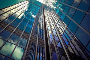 tips voor onderhoud gebouwen vve